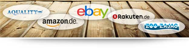 Natürliche primuspet-Produkte jetzt online bestellen und kaufen